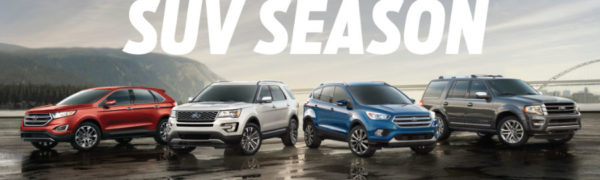 Seating for Ford Escape Edge Explorer Expedition